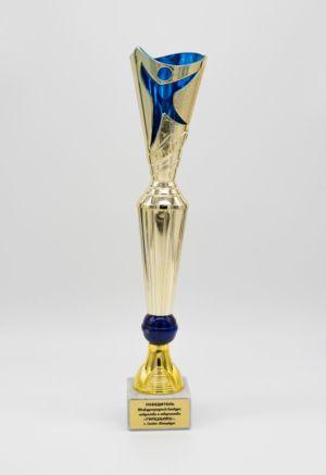 награды-2