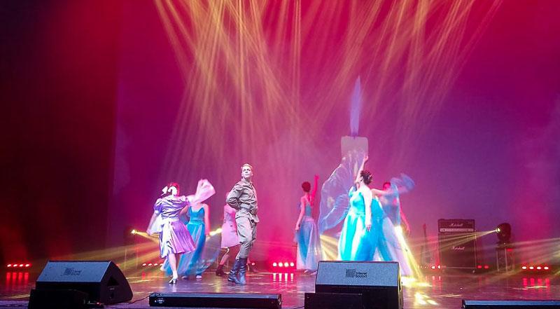 Медиам — обладатель высшей награды Всероссийского Онлайн фестиваль-конкурса творчества «Моя Россия»!!!