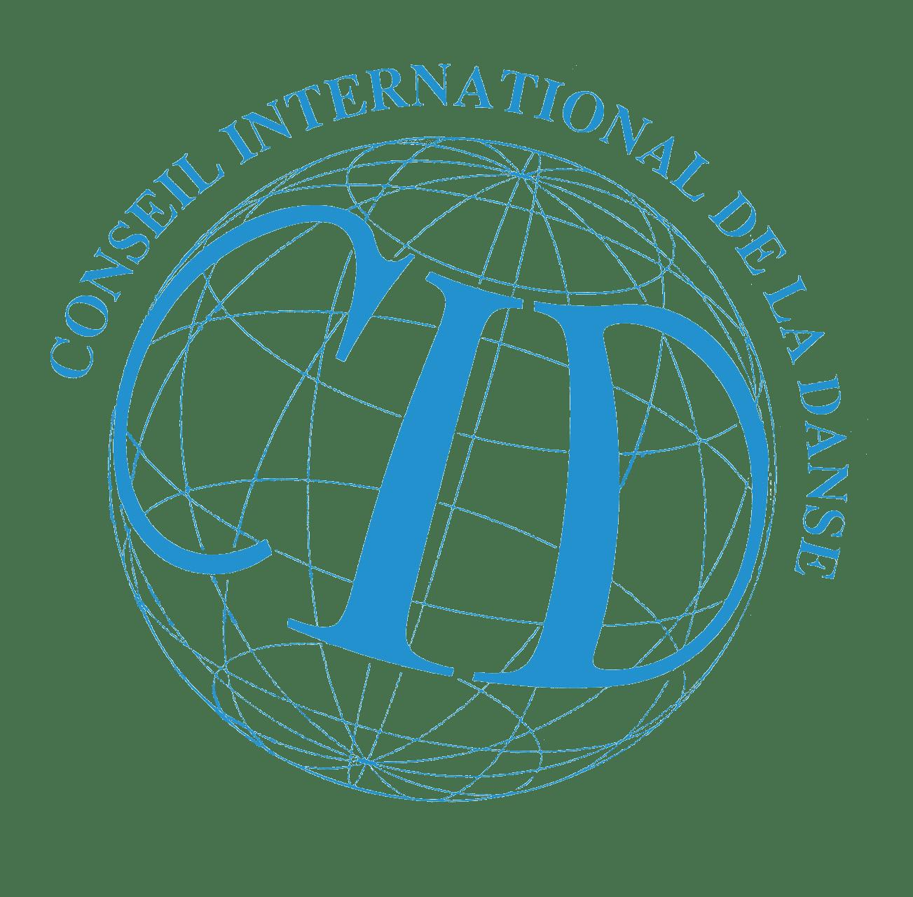 Руководитель коллектива Тен Наталья Владимировна и ансамбль джаз-танца Медиам — Член Международного Совета ЮНЕСКО по танцу!!!